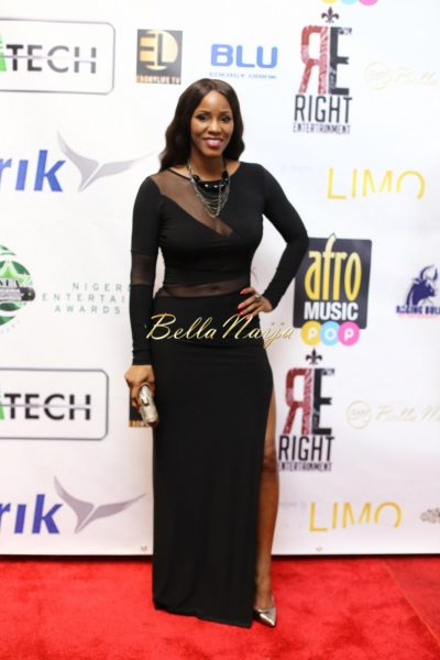 Nigeria-Entertainment-Awards-September-2015-BellaNaija0016