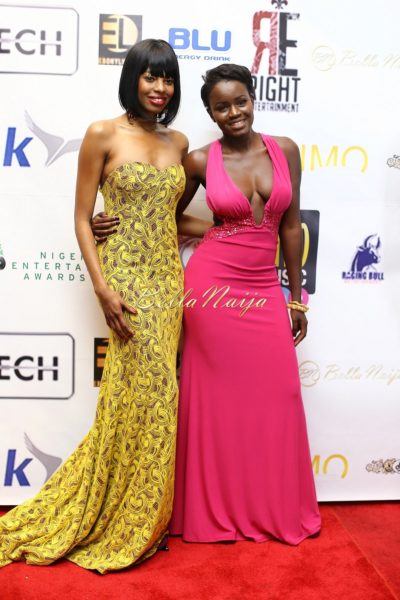 Nigeria-Entertainment-Awards-September-2015-BellaNaija0017