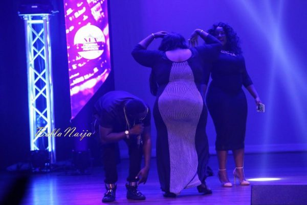 Nigeria-Entertainment-Awards-September-2015-BellaNaija0019