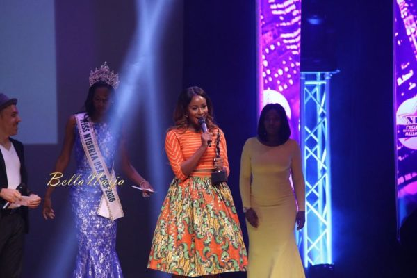 Nigeria-Entertainment-Awards-September-2015-BellaNaija0021