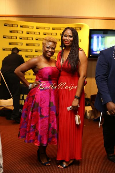 Nigeria-Entertainment-Awards-September-2015-BellaNaija0023