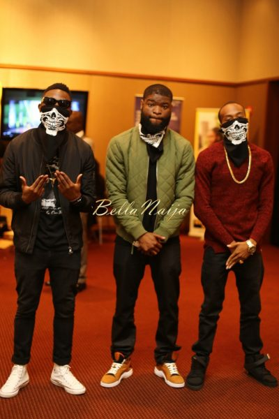 Nigeria-Entertainment-Awards-September-2015-BellaNaija0026