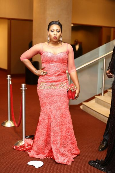 Nigeria-Entertainment-Awards-September-2015-BellaNaija0027