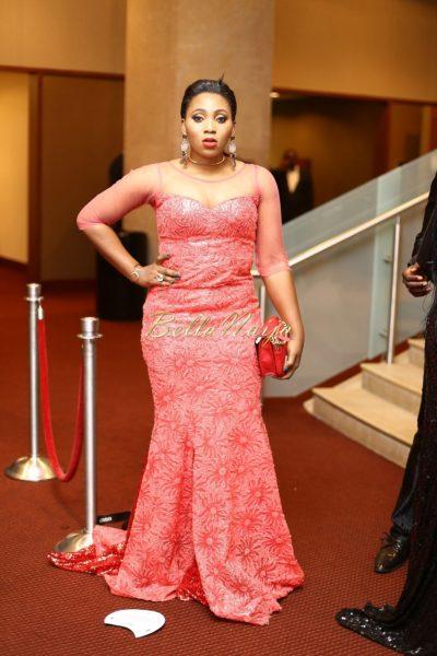 Nigeria-Entertainment-Awards-September-2015-BellaNaija0027