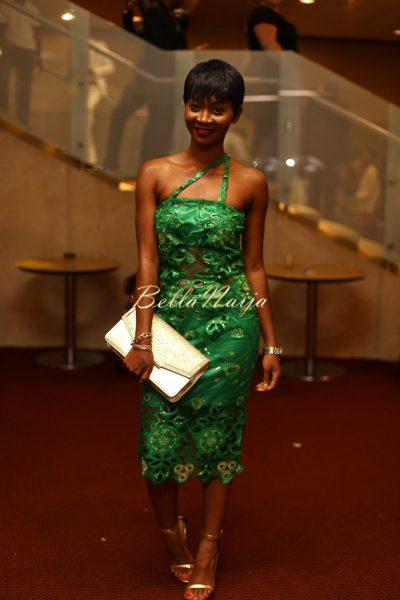 Nigeria-Entertainment-Awards-September-2015-BellaNaija0028