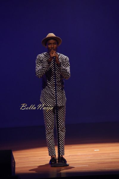 Nigeria-Entertainment-Awards-September-2015-BellaNaija0028