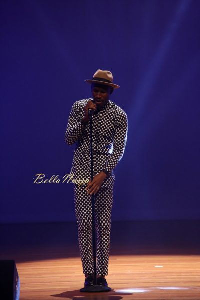 Nigeria-Entertainment-Awards-September-2015-BellaNaija0029