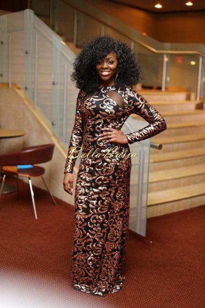 Nigeria-Entertainment-Awards-September-2015-BellaNaija0030