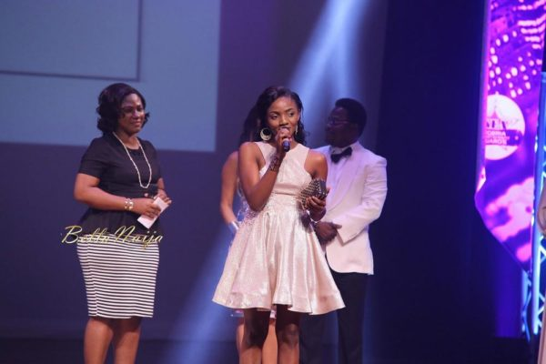 Nigeria-Entertainment-Awards-September-2015-BellaNaija0031