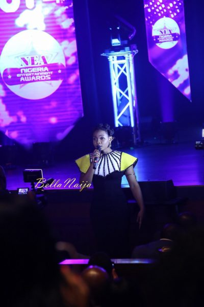 Nigeria-Entertainment-Awards-September-2015-BellaNaija0032