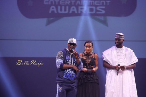 Nigeria-Entertainment-Awards-September-2015-BellaNaija0033
