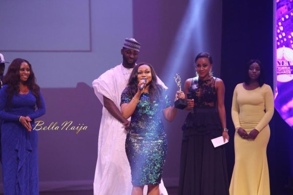 Nigeria-Entertainment-Awards-September-2015-BellaNaija0035