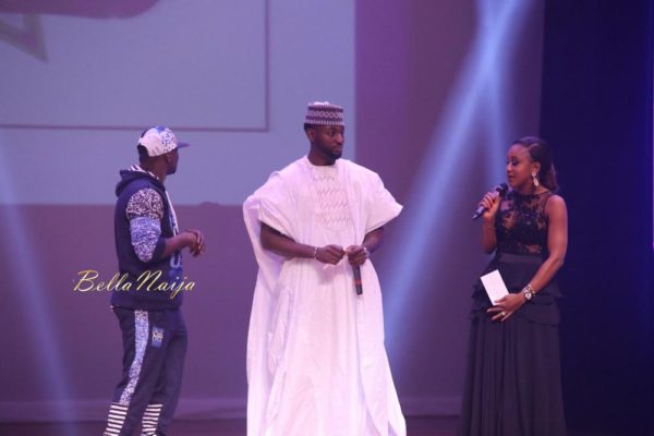 Nigeria-Entertainment-Awards-September-2015-BellaNaija0036