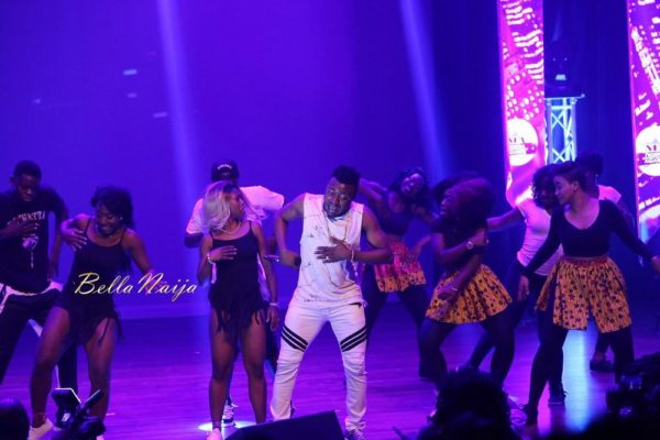 Nigeria-Entertainment-Awards-September-2015-BellaNaija0039