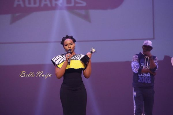 Nigeria-Entertainment-Awards-September-2015-BellaNaija0042