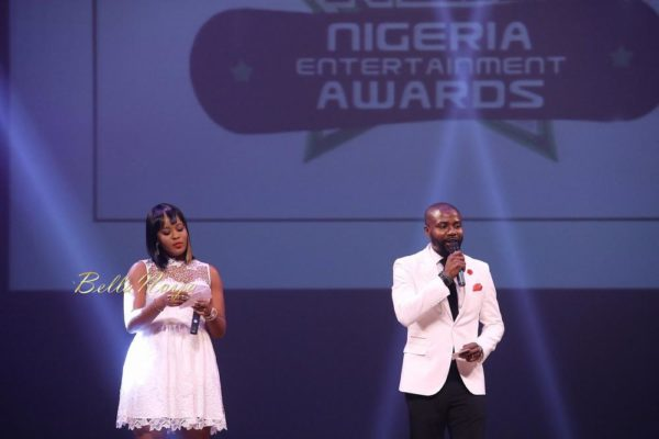 Nigeria-Entertainment-Awards-September-2015-BellaNaija0043