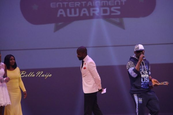 Nigeria-Entertainment-Awards-September-2015-BellaNaija0045