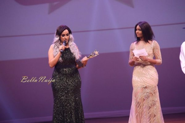 Nigeria-Entertainment-Awards-September-2015-BellaNaija0050