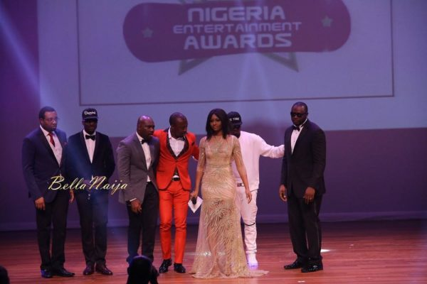 Nigeria-Entertainment-Awards-September-2015-BellaNaija0054