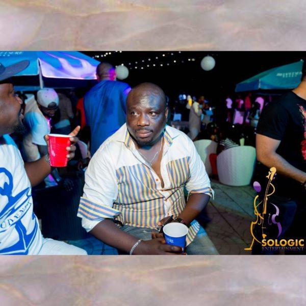 No Chill Abuja - BellaNaija - September - 2015 - image002