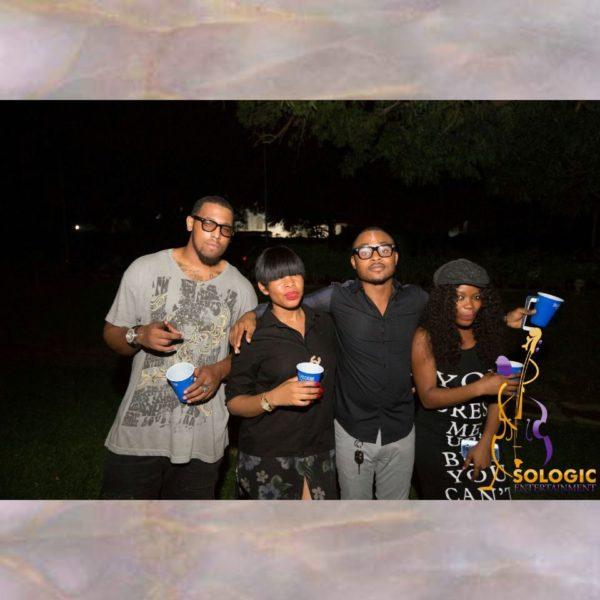 No Chill Abuja - BellaNaija - September - 2015 - image004