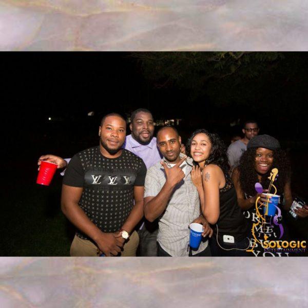 No Chill Abuja - BellaNaija - September - 2015 - image005