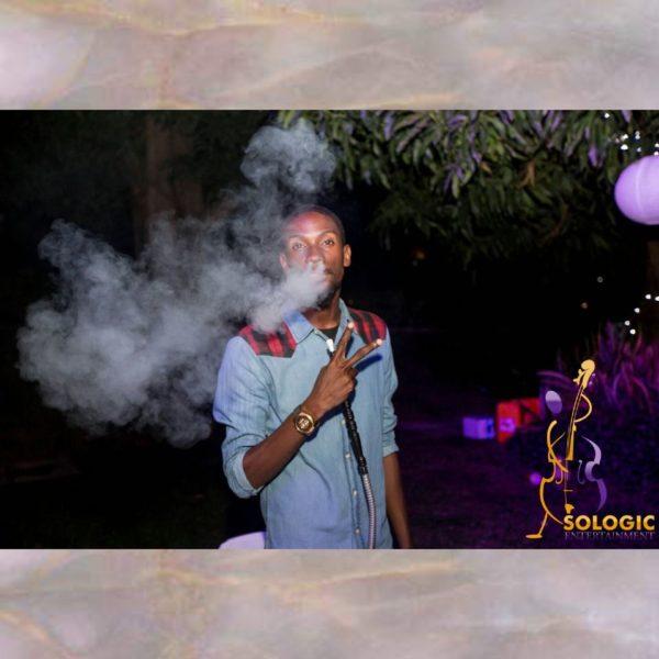 No Chill Abuja - BellaNaija - September - 2015 - image006