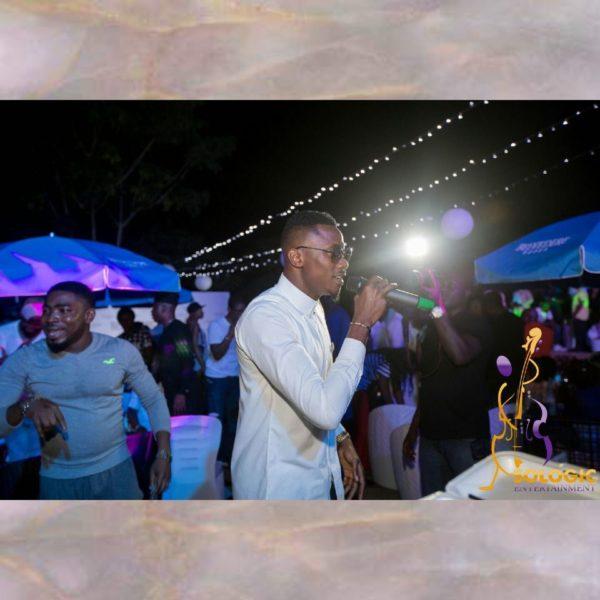 No Chill Abuja - BellaNaija - September - 2015 - image007