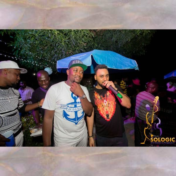 No Chill Abuja - BellaNaija - September - 2015 - image008