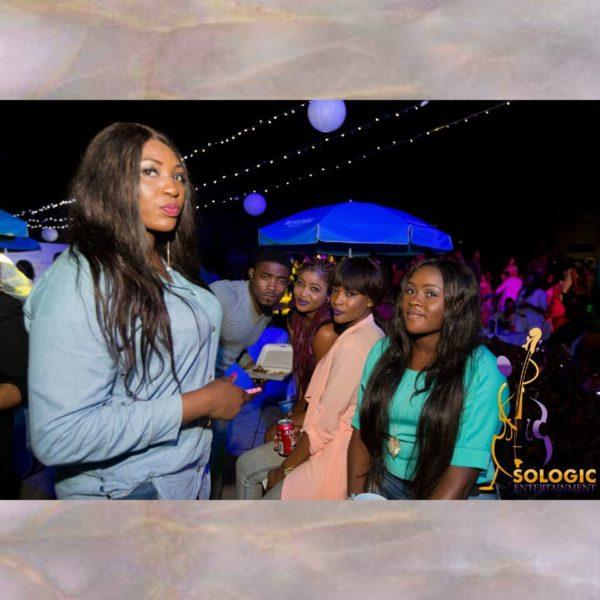 No Chill Abuja - BellaNaija - September - 2015 - image010