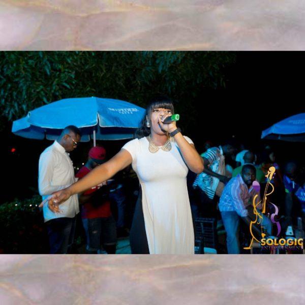 No Chill Abuja - BellaNaija - September - 2015 - image011