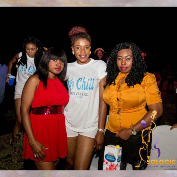 No Chill Abuja - BellaNaija - September - 2015 - image014