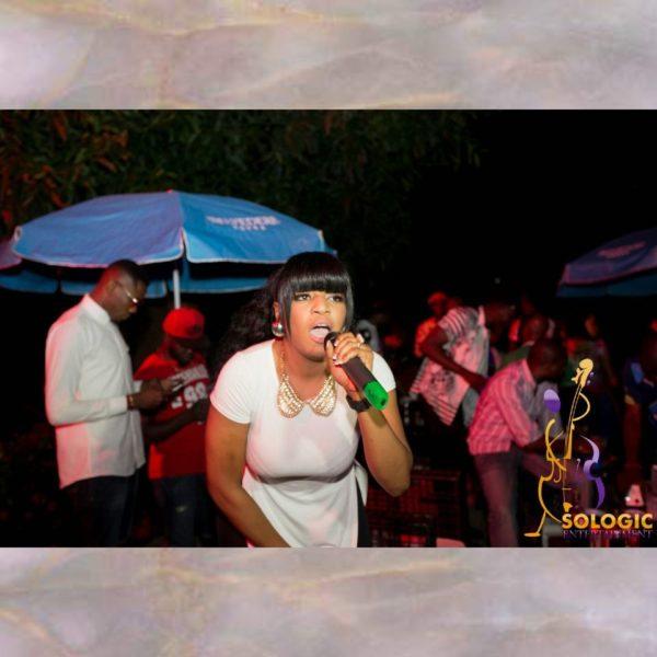 No Chill Abuja - BellaNaija - September - 2015 - image015