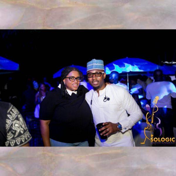 No Chill Abuja - BellaNaija - September - 2015 - image016