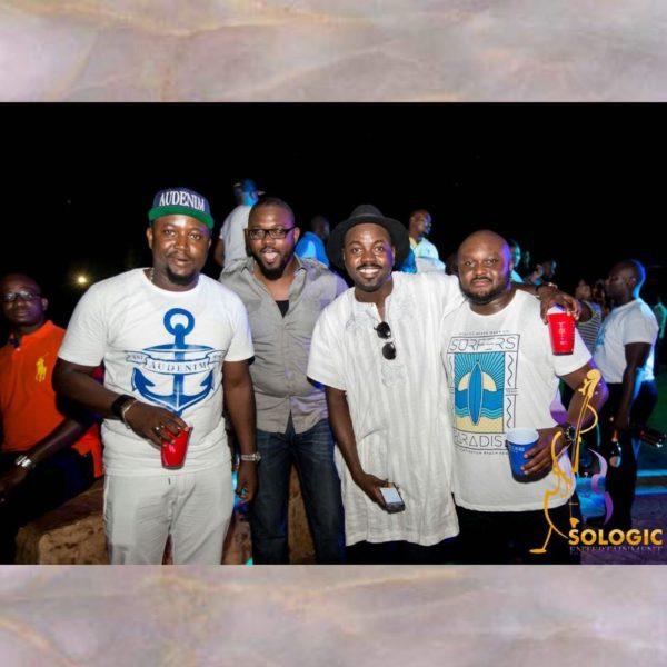 No Chill Abuja - BellaNaija - September - 2015 - image017