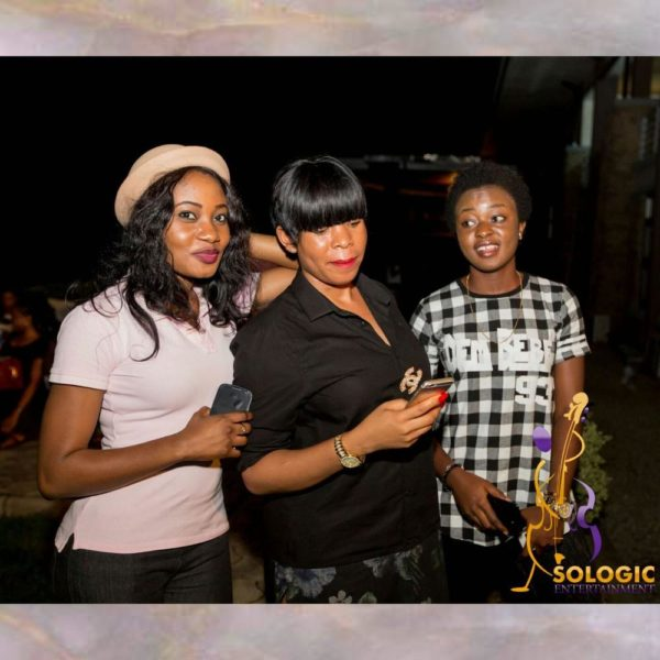 No Chill Abuja - BellaNaija - September - 2015 - image018