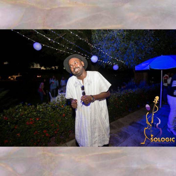 No Chill Abuja - BellaNaija - September - 2015 - image021