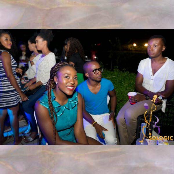 No Chill Abuja - BellaNaija - September - 2015 - image024