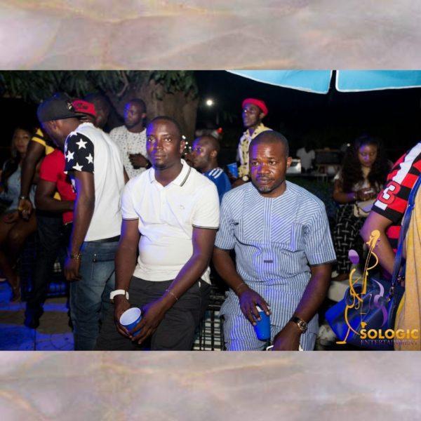 No Chill Abuja - BellaNaija - September - 2015 - image025