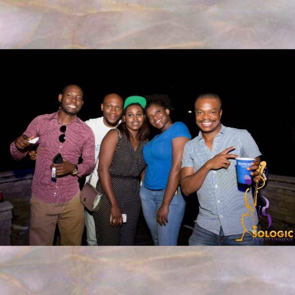 No Chill Abuja - BellaNaija - September - 2015 - image027