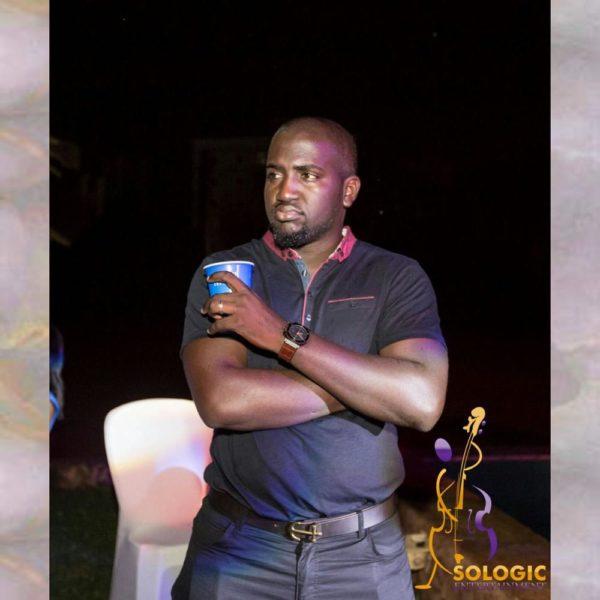 No Chill Abuja - BellaNaija - September - 2015 - image029