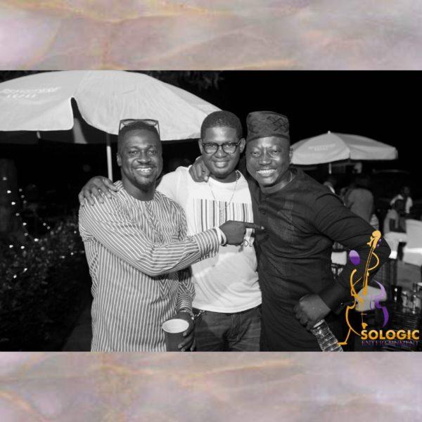 No Chill Abuja - BellaNaija - September - 2015 - image030