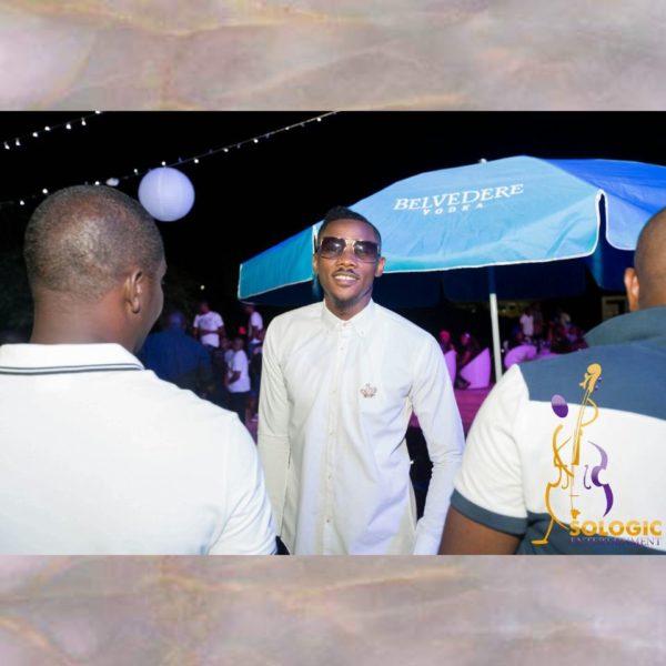 No Chill Abuja - BellaNaija - September - 2015 - image032