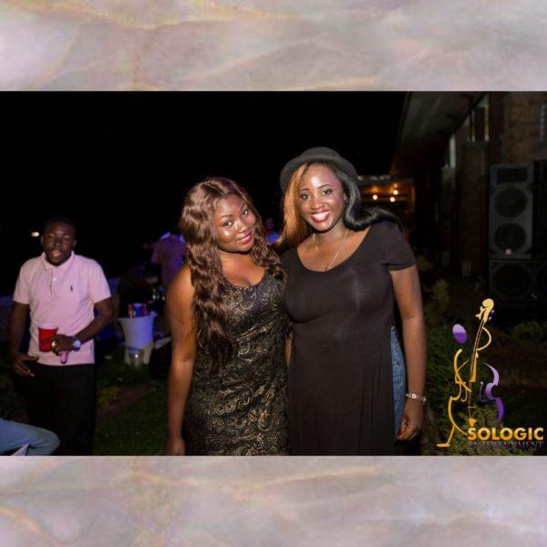 No Chill Abuja - BellaNaija - September - 2015 - image033