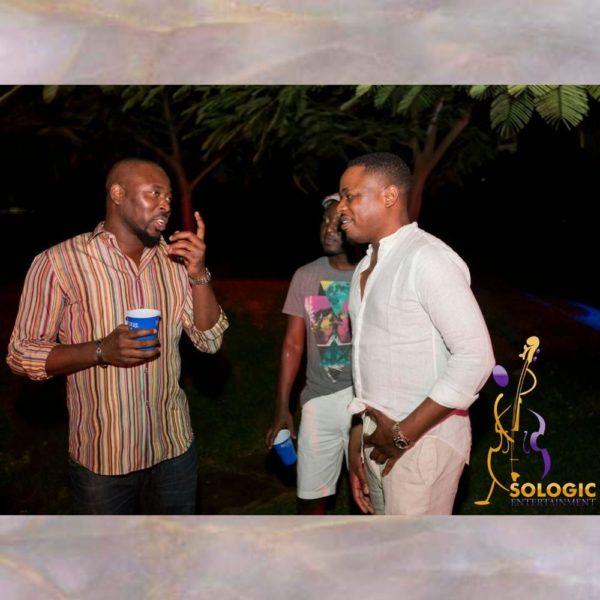 No Chill Abuja - BellaNaija - September - 2015 - image034