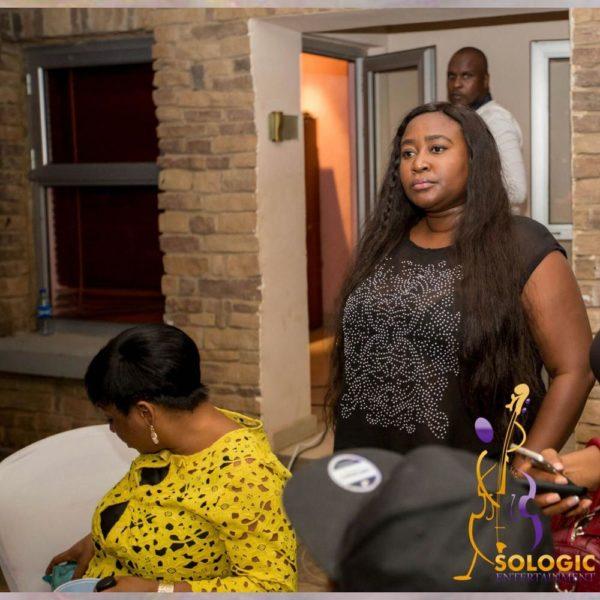 No Chill Abuja - BellaNaija - September - 2015 - image035