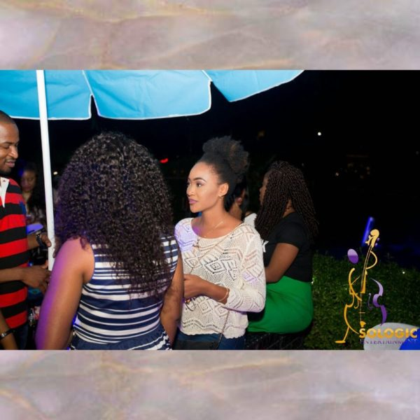 No Chill Abuja - BellaNaija - September - 2015 - image039