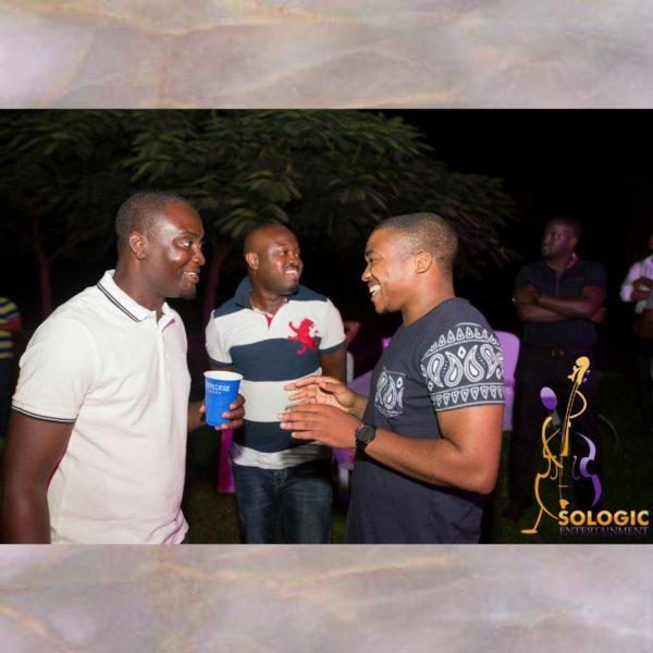 No Chill Abuja - BellaNaija - September - 2015 - image041