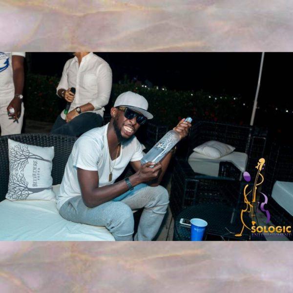 No Chill Abuja - BellaNaija - September - 2015 - image043