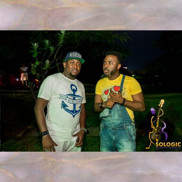 No Chill Abuja - BellaNaija - September - 2015 - image048